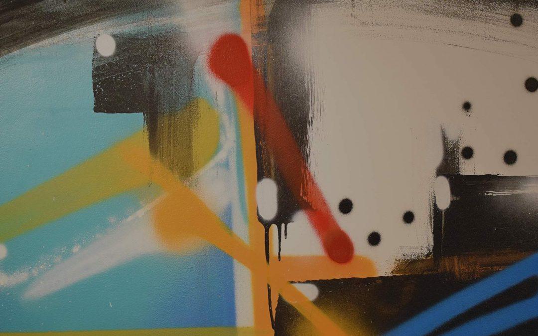 neptik re-paint by Aroe