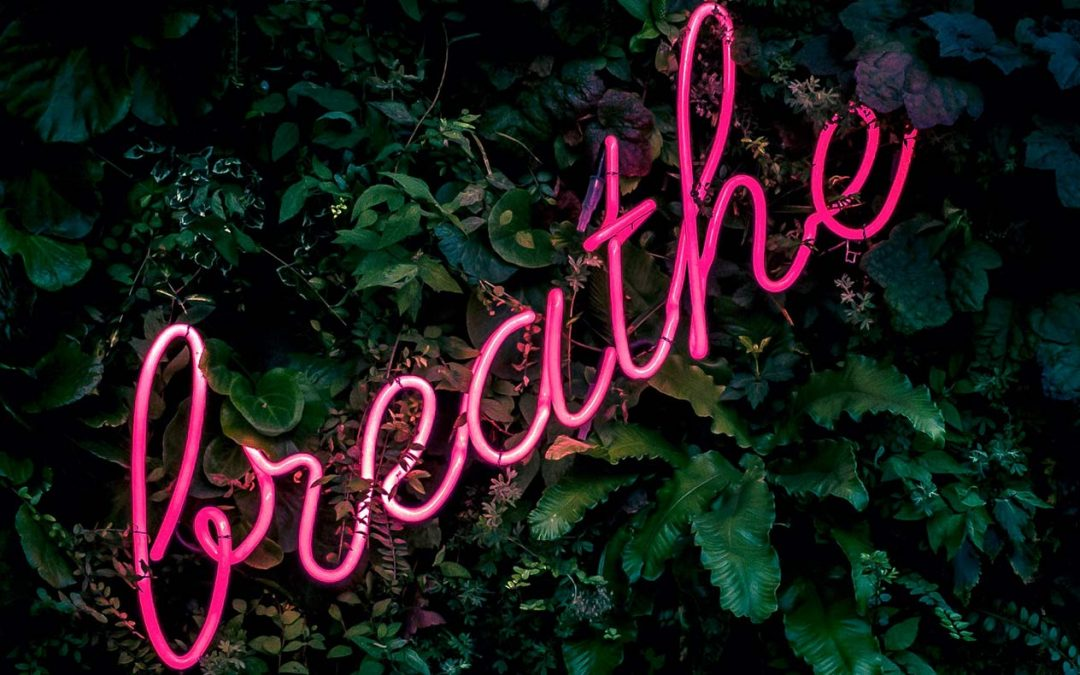 Breathing new life into your new business strategy